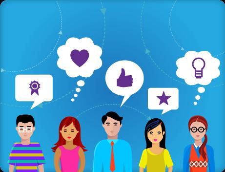 Turf Management online academic writing companies